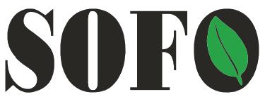 sofo-logo