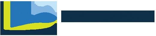 AACCC logo