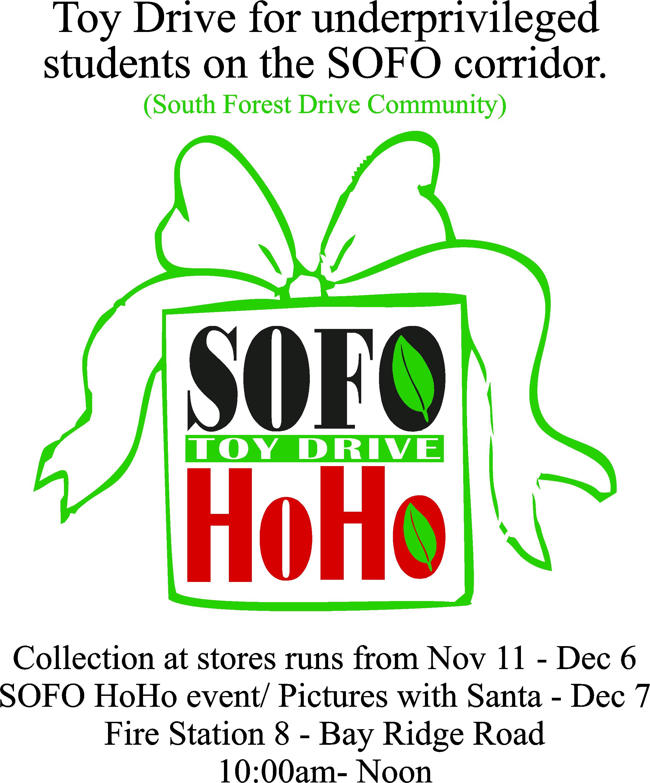 SOFO_HoHo sm poster