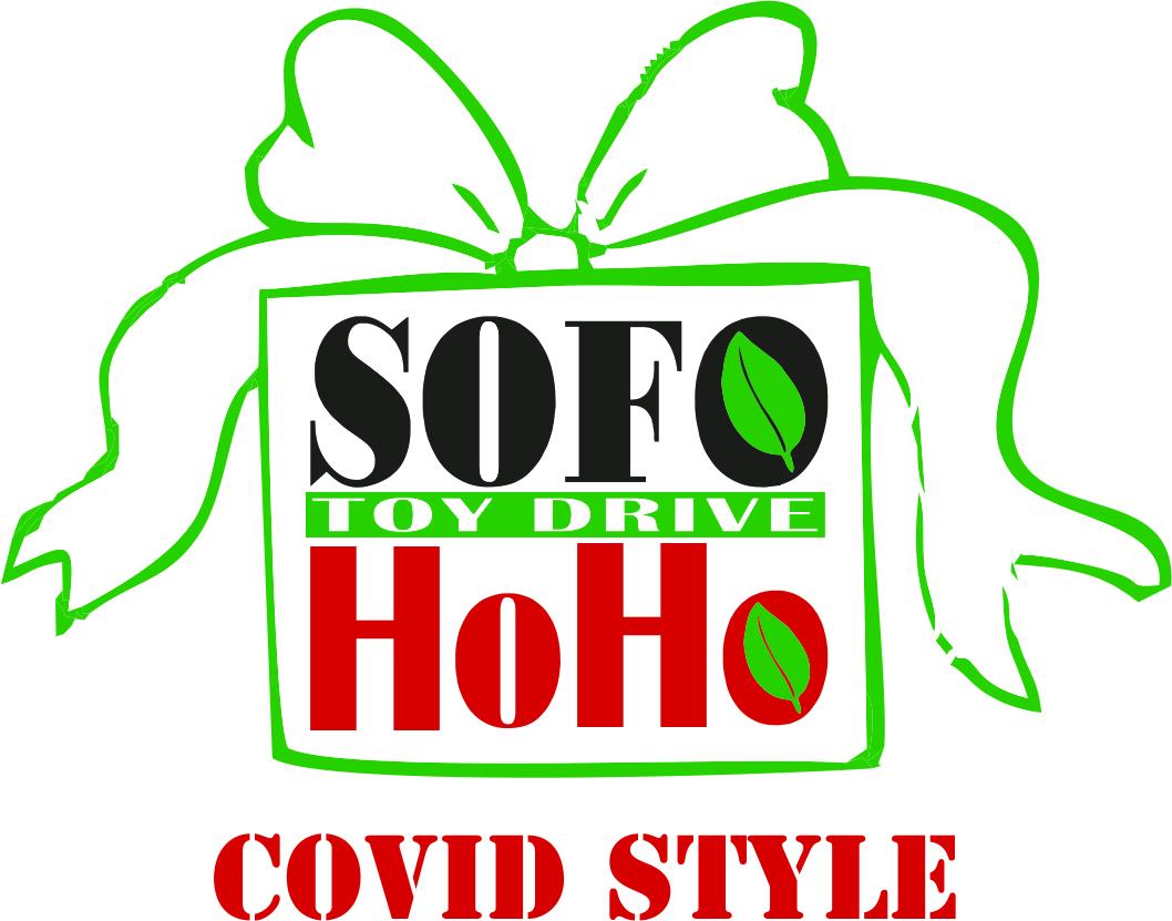 SOFOHoHo covid
